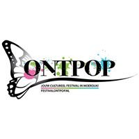 Festival Ontpop