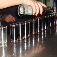 Bar Romão