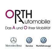 Orth Automobile GmbH
