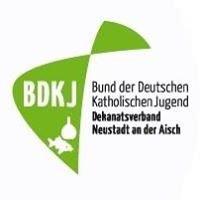 BDKJ Neustadt/Aisch