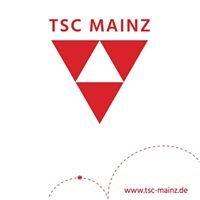TSC Mainz
