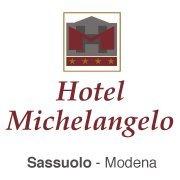 Hotel Michelangelo - Sassuolo