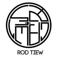 รสเตี๋ยว / Rod Tiew & Bar