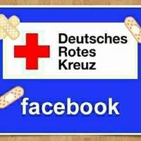 Deutsches Rotes Kreuz Kreisverband Alzey e.V.
