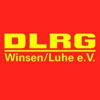 DLRG Ortsgruppe Winsen/Luhe e.V.