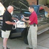 Leach Automotive & RV