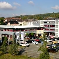Link.Lahr GmbH