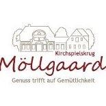 Kirchspielskrug Möllgaard