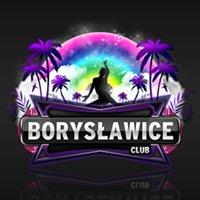 Borysławice CLUB