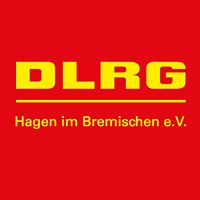 DLRG Hagen im Bremischen e.V.