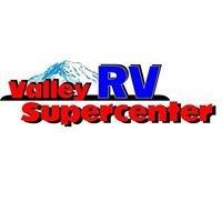 Valley RV Supercenter