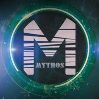 Mythos - Cafe & Bar