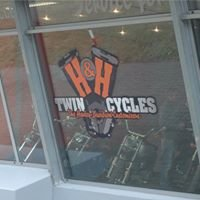 H&H Twincycles Hannover GmbH