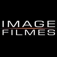 Image Filmes