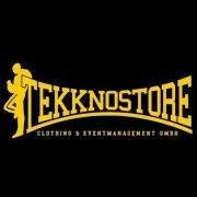 Tekknostore Hardcore Outlet Store