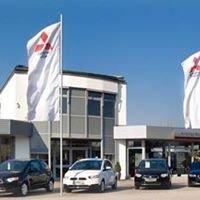 Autohaus Nordstadt GmbH