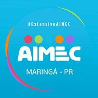 AIMEC Maringá