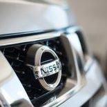 Nissan Automarismas