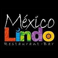 México Lindo Schwetzingen