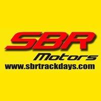 SBR Motors Pte Ltd