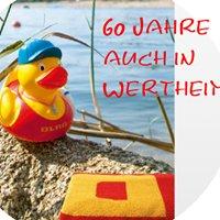 DLRG Wertheim eV
