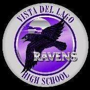 Vista del Lago High School (Moreno Valley, California)