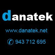Danatek Danatekshop
