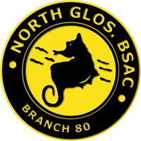 North Glos BSAC
