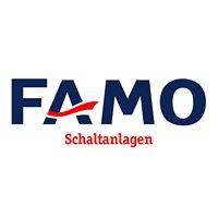 FAMO Schaltanlagen