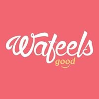 Wafeels Good