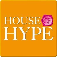 House of Hype
