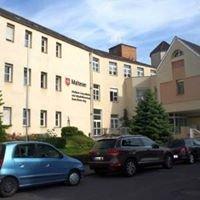 Malteser Krankenhaus Rheinbach