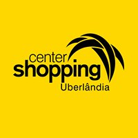 Center Shopping Uberlândia