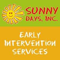 Sunny Days, Inc.