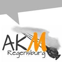 Ministranten Bistum Regensburg