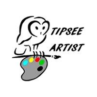 Tipsee Artist