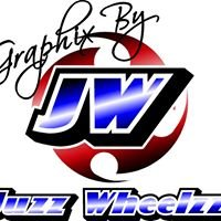 Juzz Wheelzz Graphix Pte Ltd