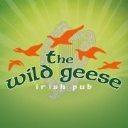 The Wild Geese Braunschweig
