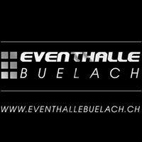 Eventhalle Bülach