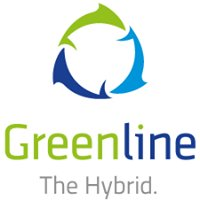 Greenline Yachts UK
