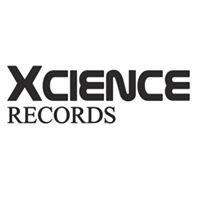 Xcience Records