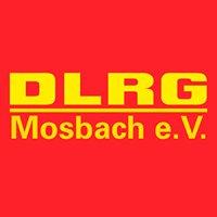 DLRG Mosbach e.V.
