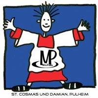 KjG Messdiener Pulheim