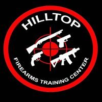 Hill Top Firearms Training Center