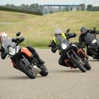 Motorcursussen.nl