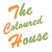The Coloured House