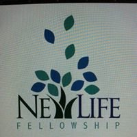 New Life Fellowship- Pekin, IL.