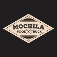 Mochila Food Truck