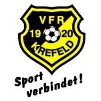 VfR Krefeld 1920 e.V.
