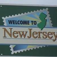 Official New Jersey Concealed Carry Association